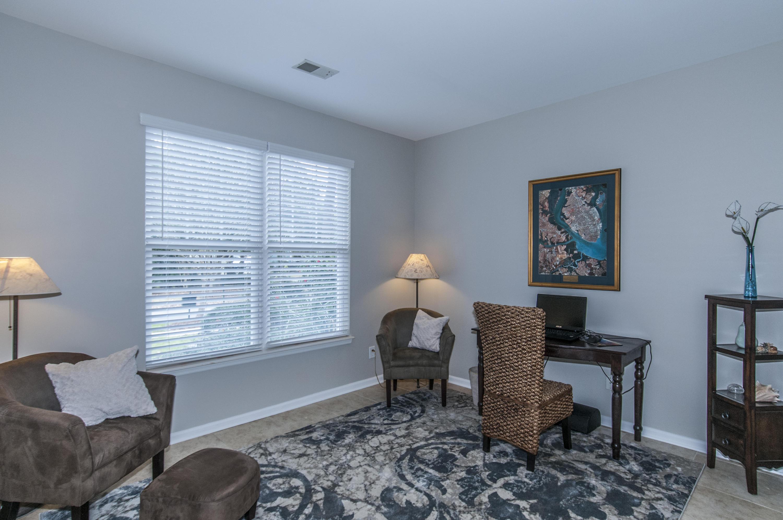 Etiwan Park Homes For Sale - 115 Brady, Daniel Island, SC - 32