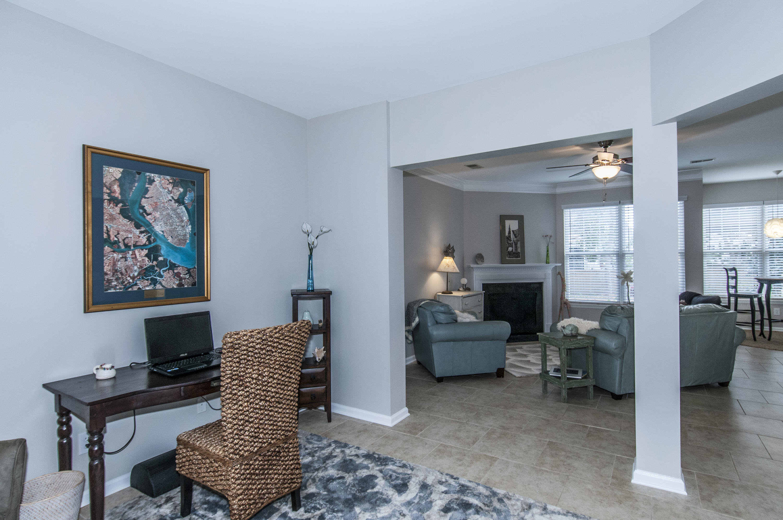 Etiwan Park Homes For Sale - 115 Brady, Daniel Island, SC - 33