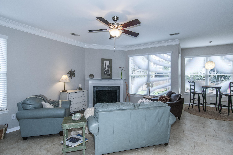 Etiwan Park Homes For Sale - 115 Brady, Daniel Island, SC - 2