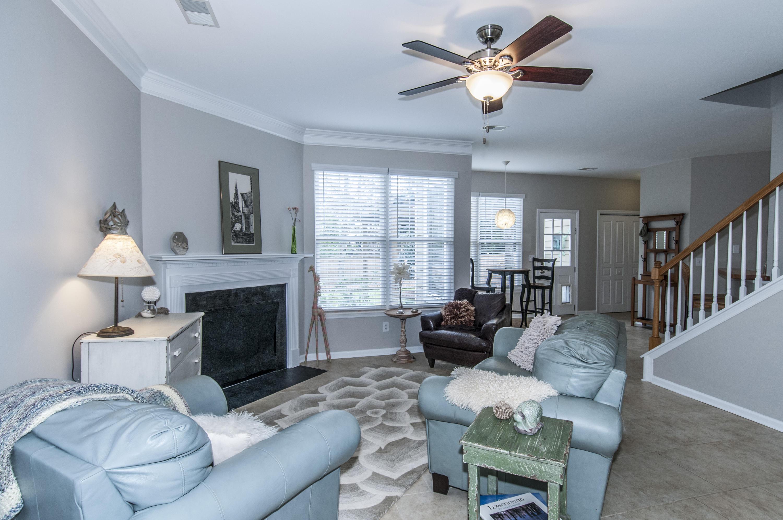 Etiwan Park Homes For Sale - 115 Brady, Daniel Island, SC - 1