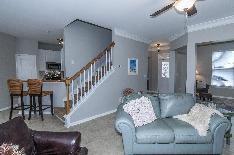 Etiwan Park Homes For Sale - 115 Brady, Daniel Island, SC - 3