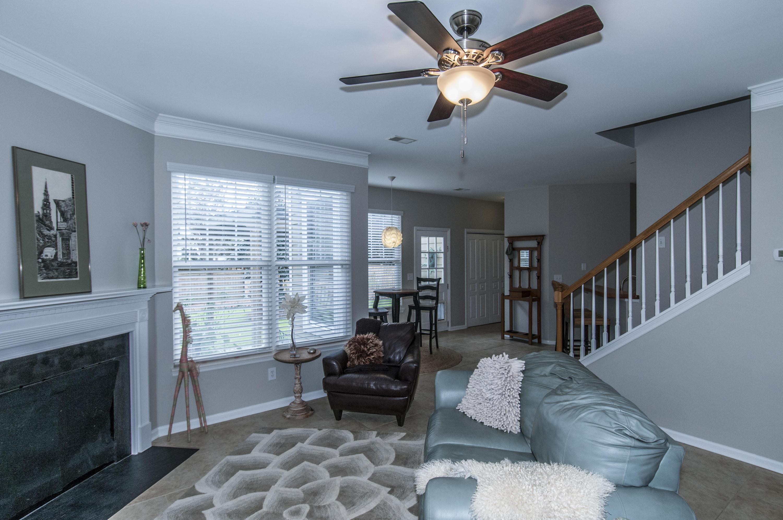 Etiwan Park Homes For Sale - 115 Brady, Daniel Island, SC - 34