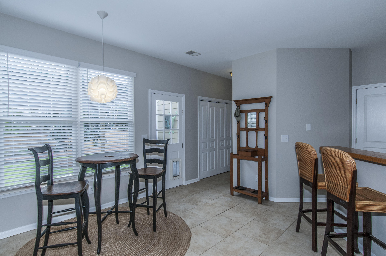 Etiwan Park Homes For Sale - 115 Brady, Daniel Island, SC - 35