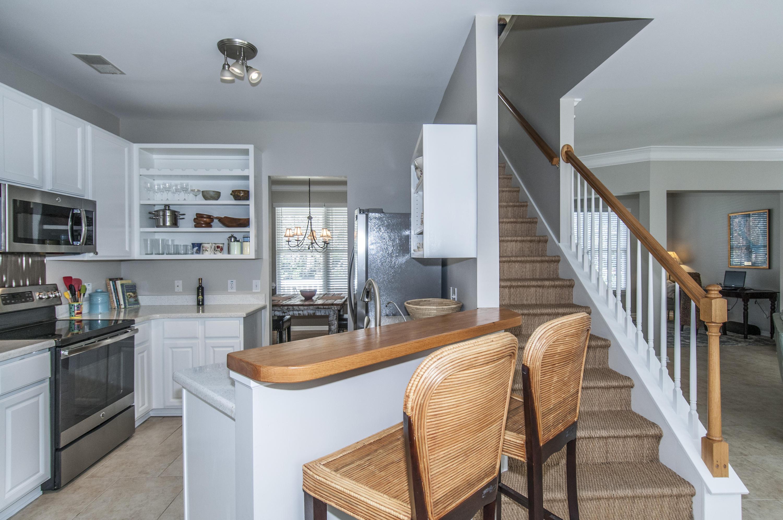 Etiwan Park Homes For Sale - 115 Brady, Daniel Island, SC - 4