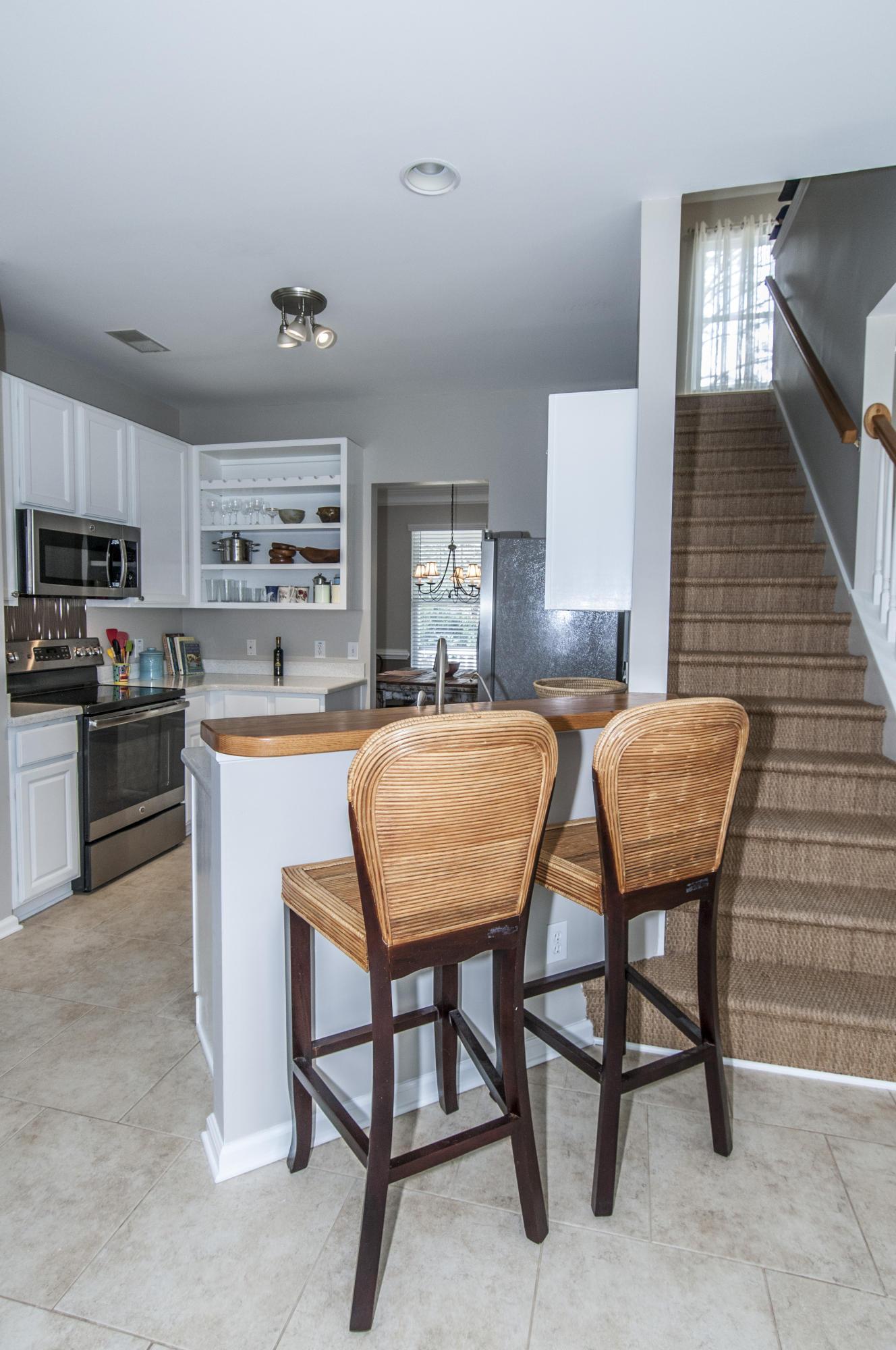 Etiwan Park Homes For Sale - 115 Brady, Daniel Island, SC - 37