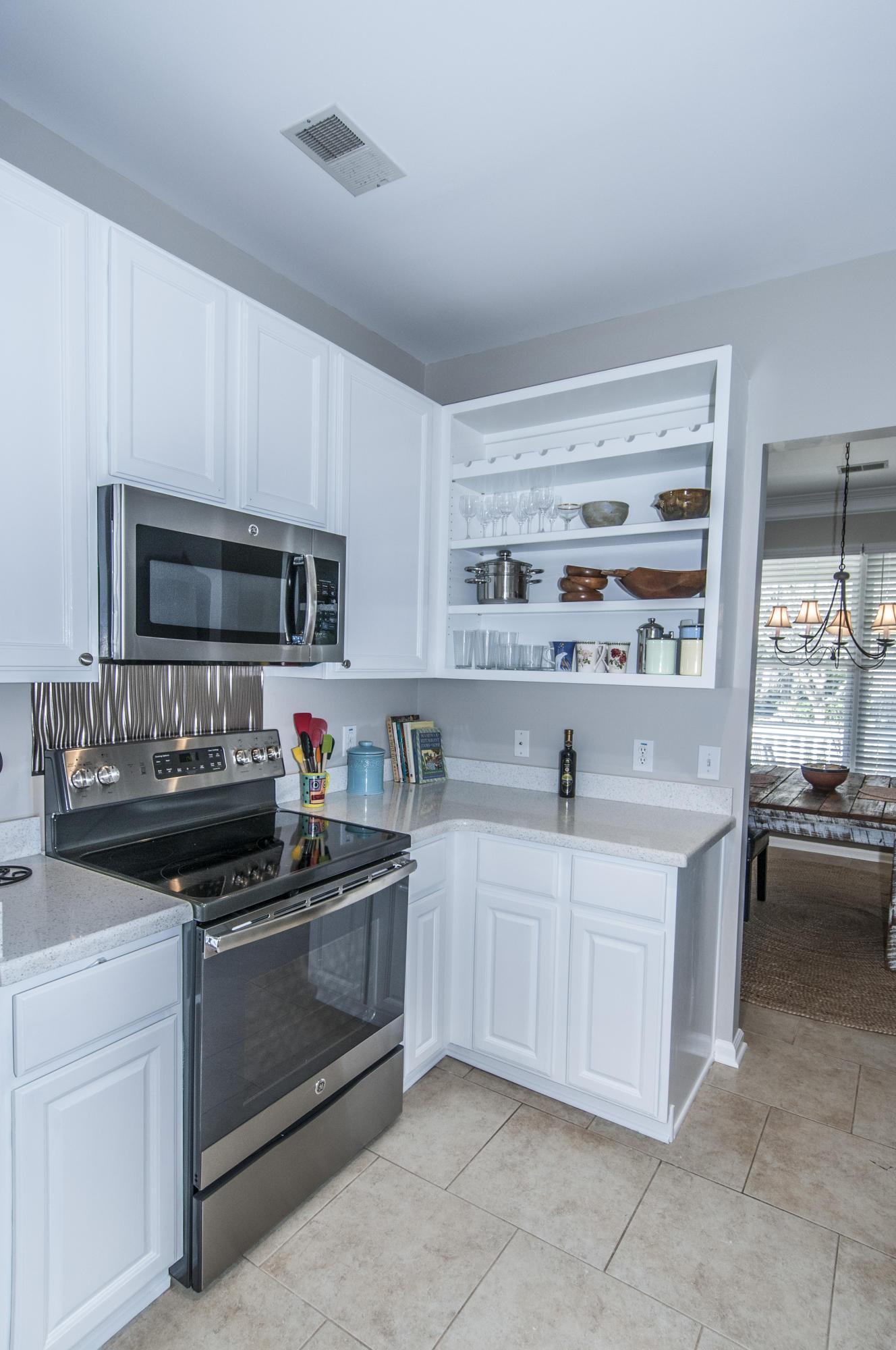 Etiwan Park Homes For Sale - 115 Brady, Daniel Island, SC - 38