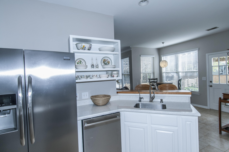 Etiwan Park Homes For Sale - 115 Brady, Daniel Island, SC - 39