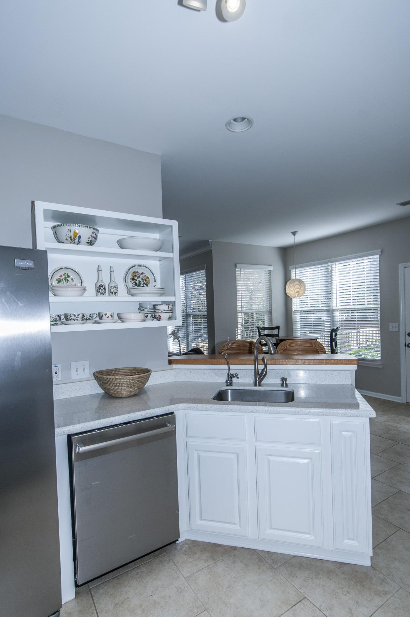Etiwan Park Homes For Sale - 115 Brady, Daniel Island, SC - 40