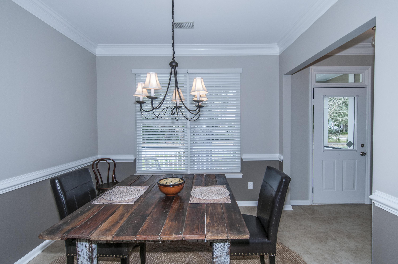 Etiwan Park Homes For Sale - 115 Brady, Daniel Island, SC - 41