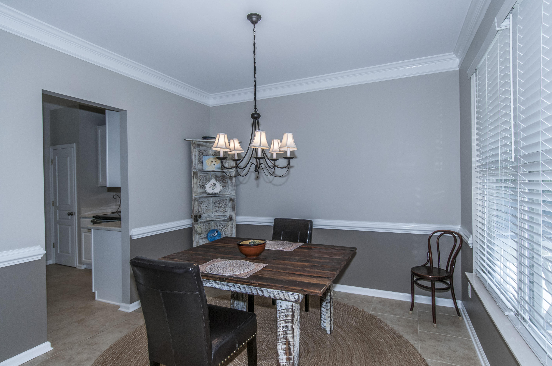Etiwan Park Homes For Sale - 115 Brady, Daniel Island, SC - 42