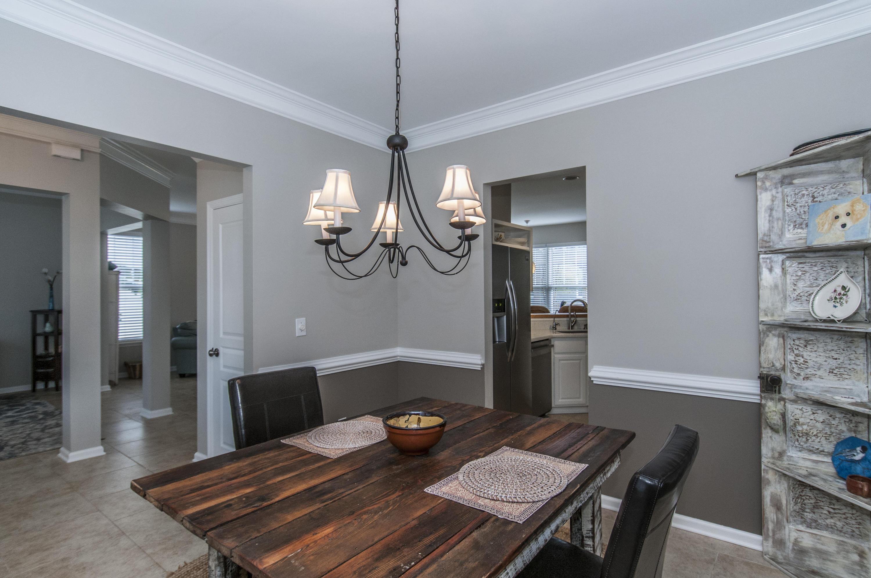 Etiwan Park Homes For Sale - 115 Brady, Daniel Island, SC - 7