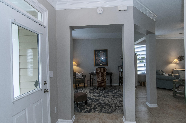 Etiwan Park Homes For Sale - 115 Brady, Daniel Island, SC - 43