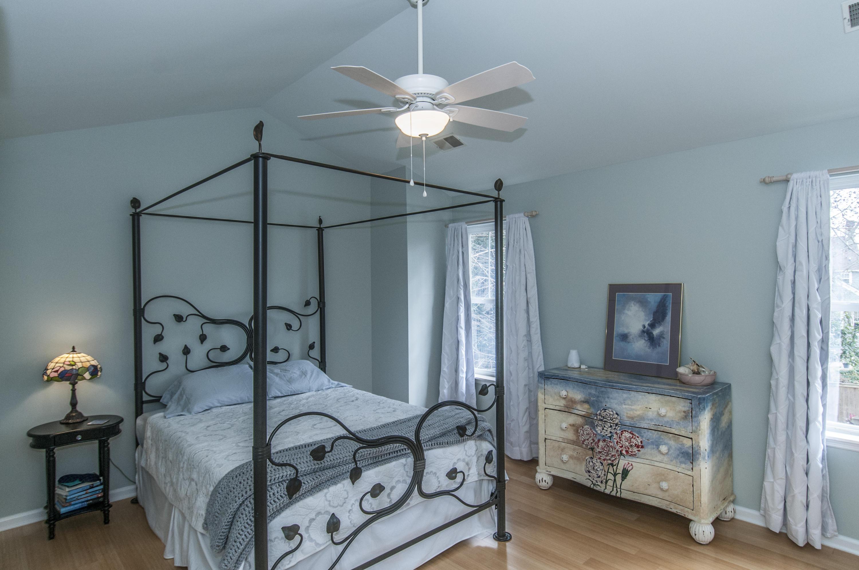 Etiwan Park Homes For Sale - 115 Brady, Daniel Island, SC - 9