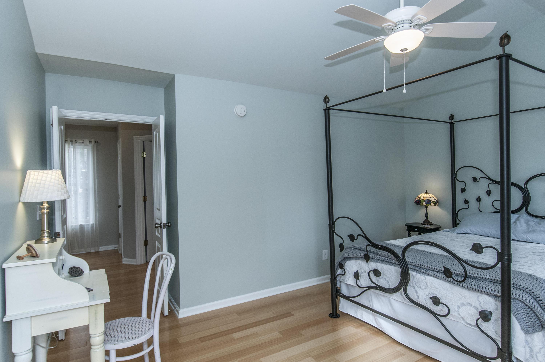 Etiwan Park Homes For Sale - 115 Brady, Daniel Island, SC - 10