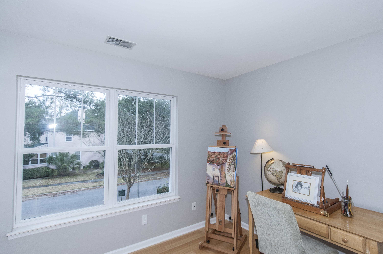 Etiwan Park Homes For Sale - 115 Brady, Daniel Island, SC - 13