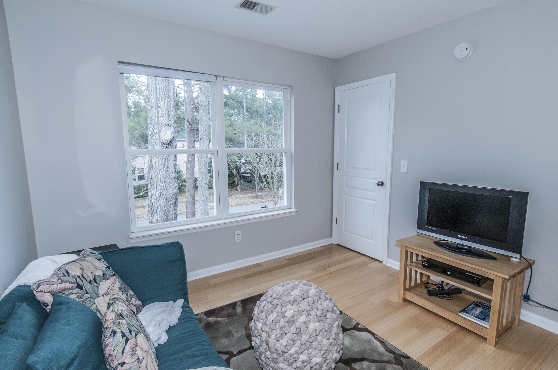 Etiwan Park Homes For Sale - 115 Brady, Daniel Island, SC - 14