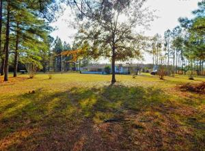 280 Rainbow Bend Road, Varnville, SC 29944