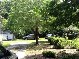 6500 Ward Avenue, North Charleston, SC 29406