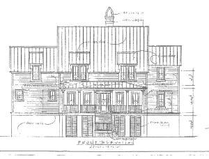 185 Brailsford Street, Daniel Island, SC 29492