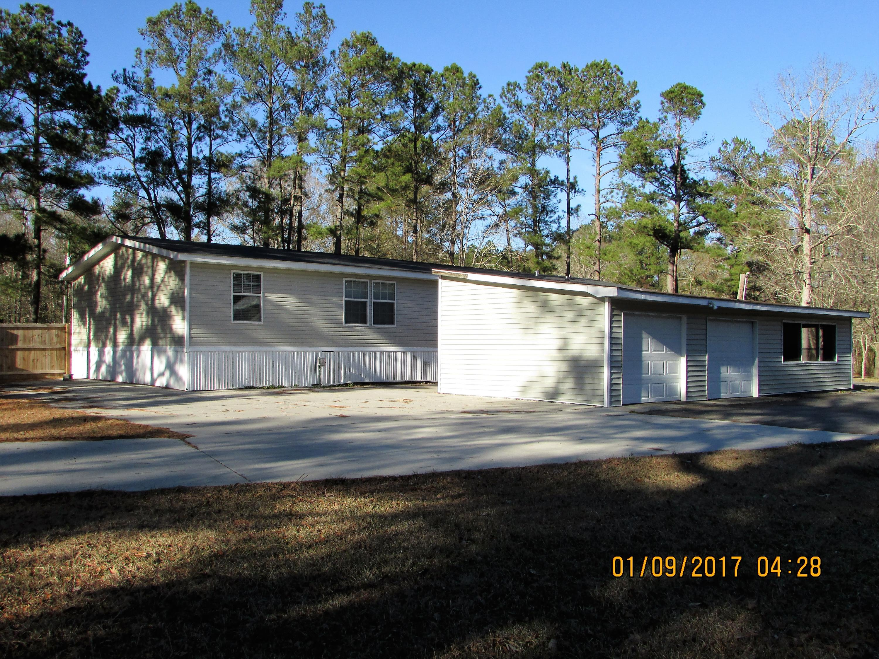 Photo of 111 New Hope Dr, Summerville, SC 29483