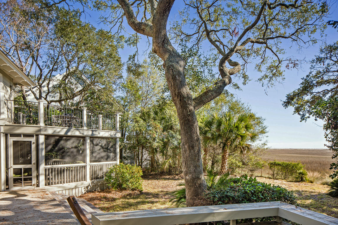 Seabrook Island Homes For Sale - 3011 Marsh Haven, Seabrook Island, SC - 52