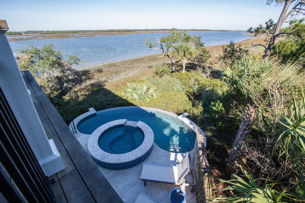Kiawah Island Homes For Sale - 29 Rhetts Bluff, Kiawah Island, SC - 11
