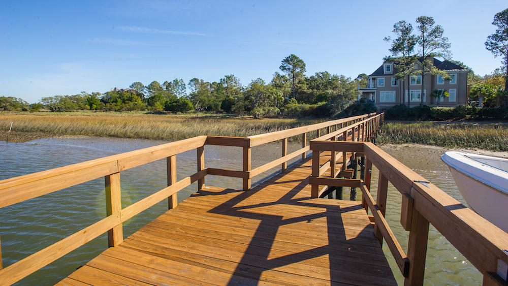 Kiawah Island Homes For Sale - 29 Rhetts Bluff, Kiawah Island, SC - 4