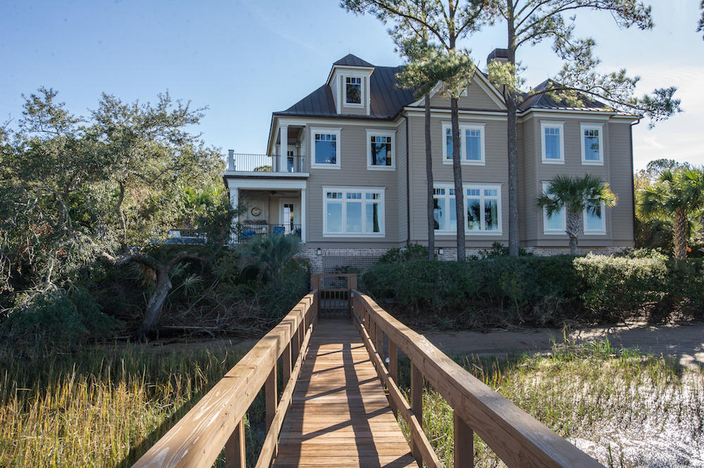Kiawah Island Homes For Sale - 29 Rhetts Bluff, Kiawah Island, SC - 5