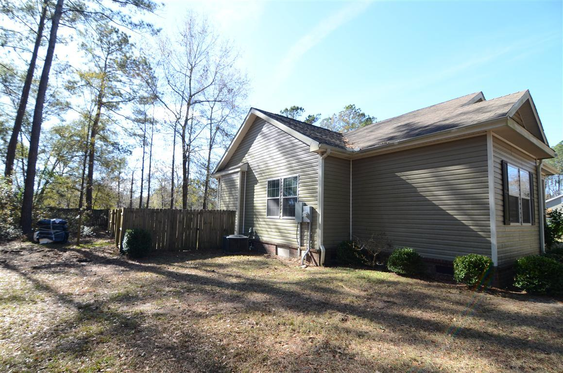 Del Cross Roads Homes For Sale - 5776 Tommy Tanner, Ravenel, SC - 13