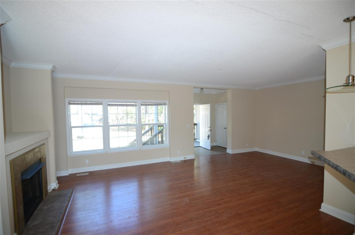 Del Cross Roads Homes For Sale - 5776 Tommy Tanner, Ravenel, SC - 3
