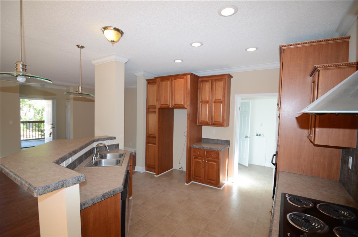 Del Cross Roads Homes For Sale - 5776 Tommy Tanner, Ravenel, SC - 4