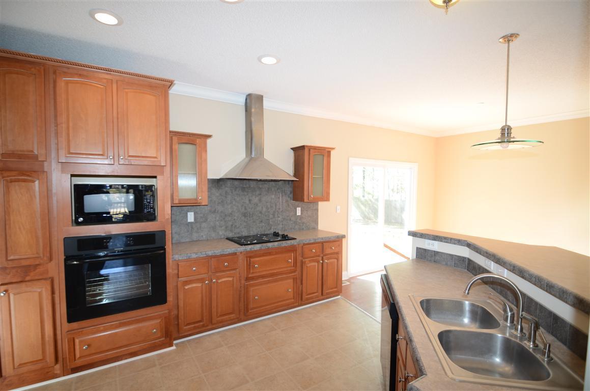 Del Cross Roads Homes For Sale - 5776 Tommy Tanner, Ravenel, SC - 5