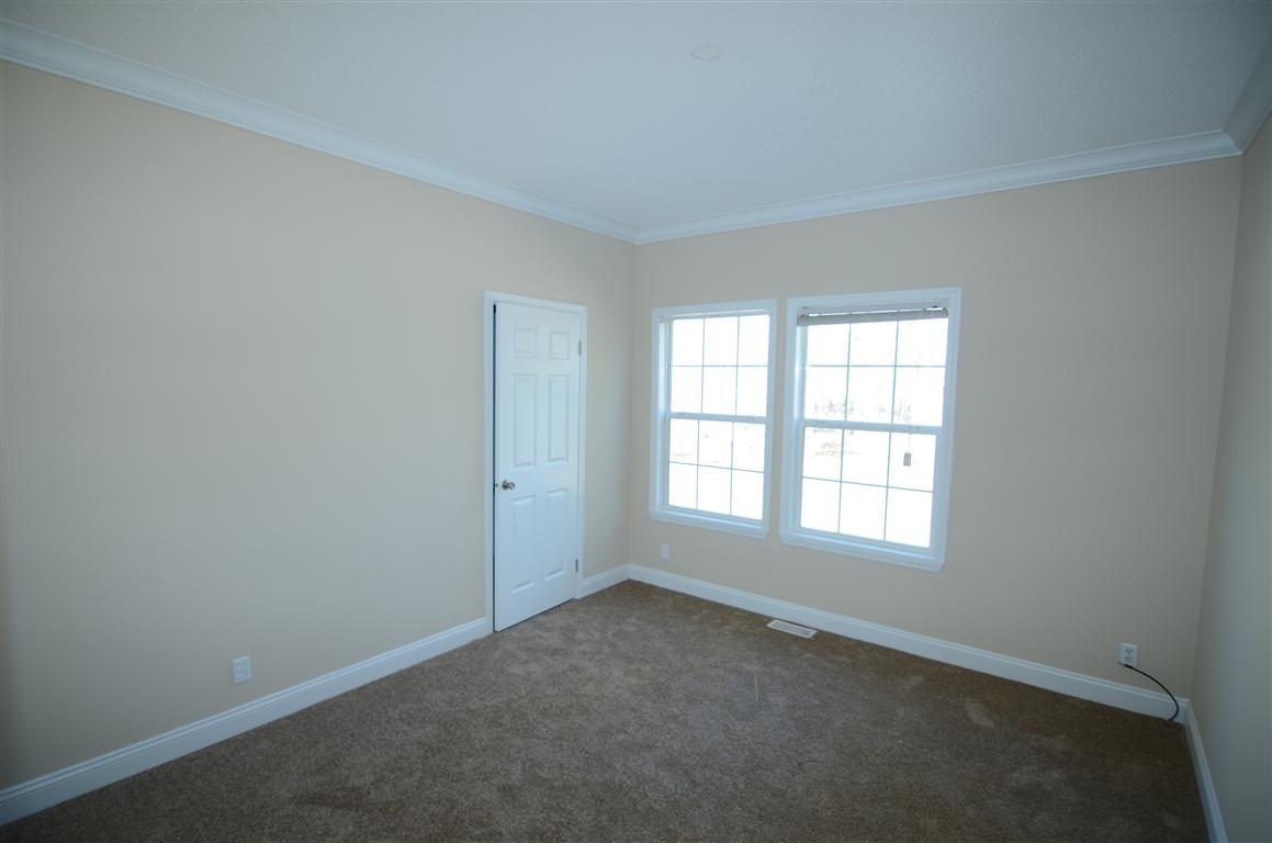 Del Cross Roads Homes For Sale - 5776 Tommy Tanner, Ravenel, SC - 10