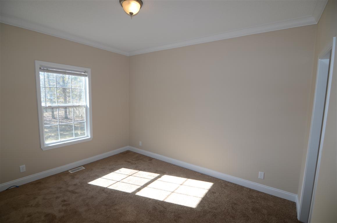 Del Cross Roads Homes For Sale - 5776 Tommy Tanner, Ravenel, SC - 11