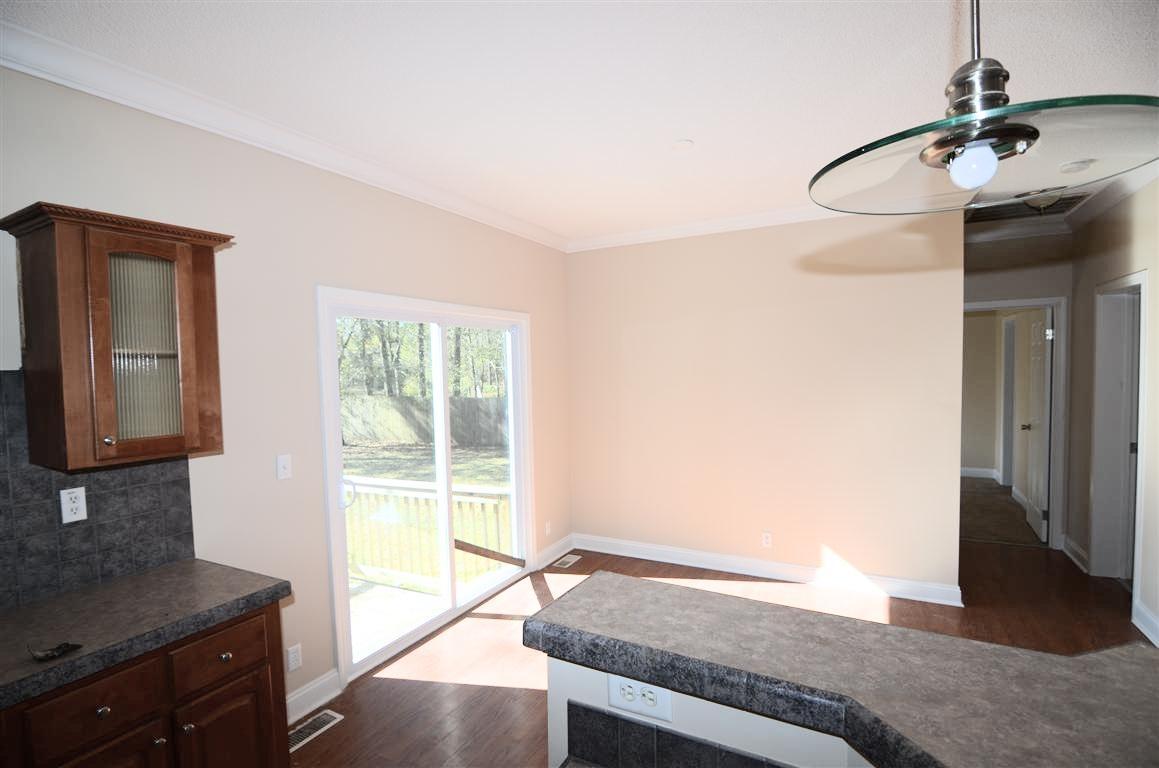 Del Cross Roads Homes For Sale - 5776 Tommy Tanner, Ravenel, SC - 6