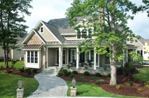 Home for Sale Mcchune Court, Coosaw Creek Country Club, Ladson, SC
