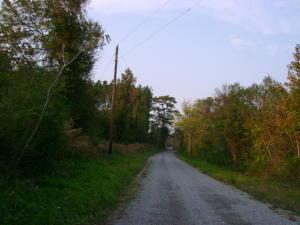 4290 N Highway 17-A, Jamestown, SC 29453