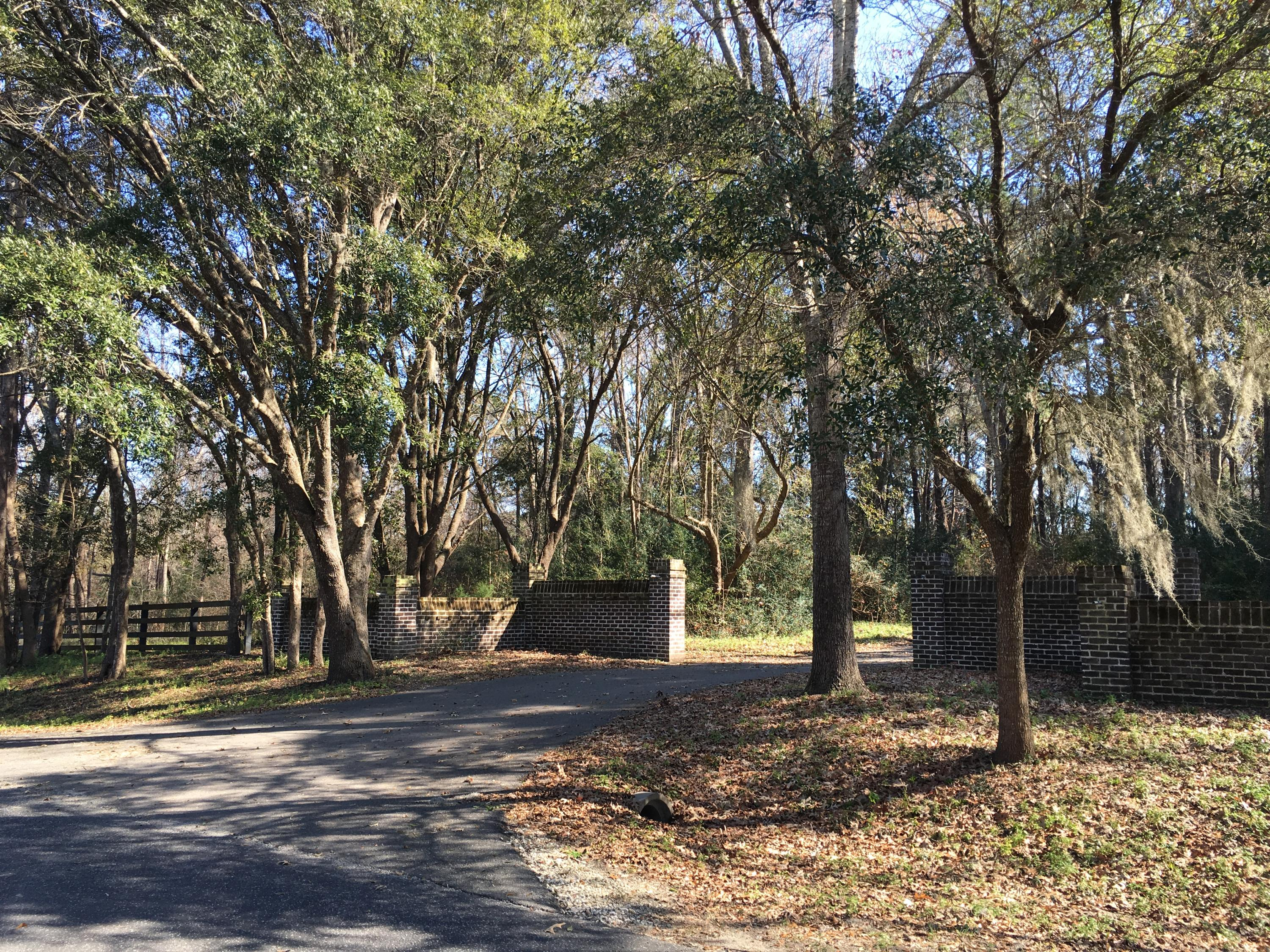 Photo of 1408 Chandler Rd #1, Awendaw, SC 29429