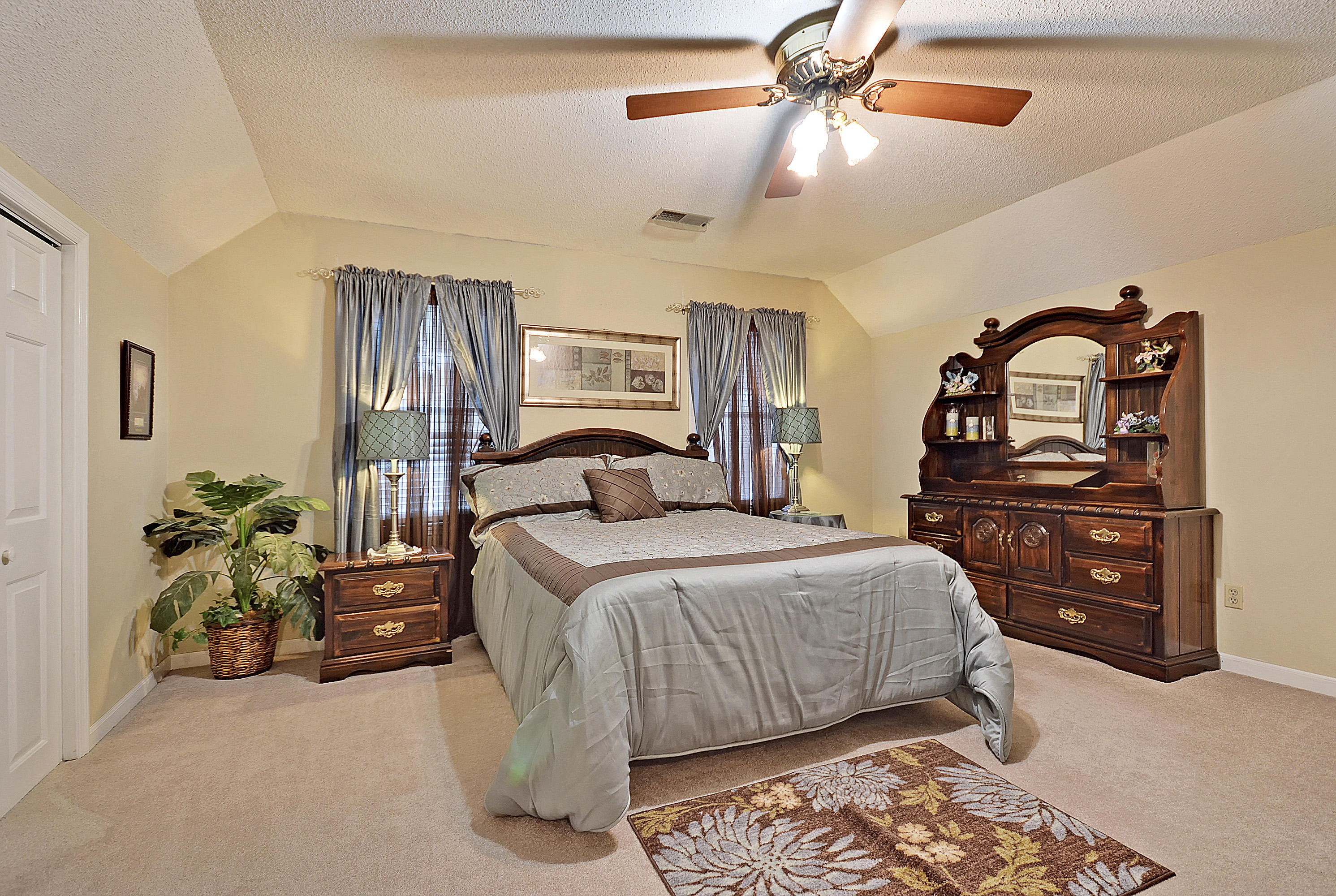 Photo of 205 Countryside Way, Summerville, SC 29483