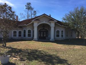 9865 Jacksonboro Road, Cottageville, SC 29435