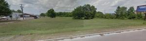 Bells Highway, Walterboro, SC 29488