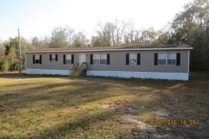24438 Augusta Highway, Cottageville, SC 29435