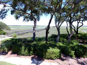 4474 S Oyster Bill Road, Meggett, SC 29449
