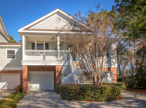5248 7th Green Drive, Hollywood, SC 29449
