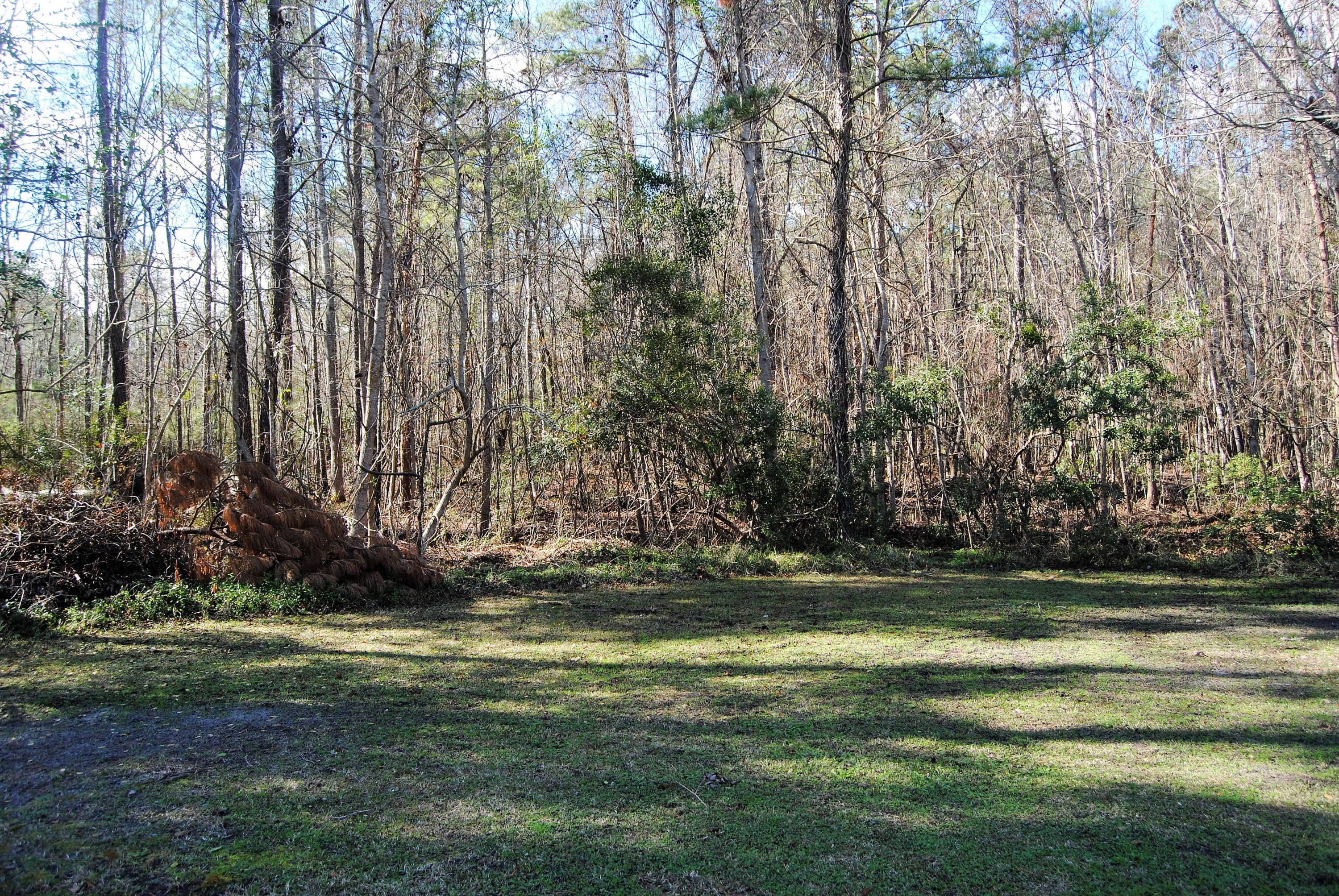 Photo of 1117 Walleye Rd, Bonneau, SC 29431