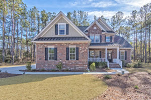 1023 Mount Whitney Drive, Summerville, SC 29483