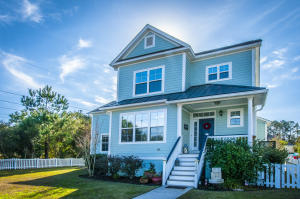 Home for Sale River Lake Walk, Rivertowne, Mt. Pleasant, SC