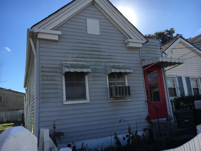 Photo of 49 Poinsett St, Charleston, SC 29403
