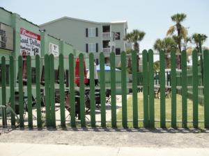Home for Sale Center Street, Folly Beach, SC