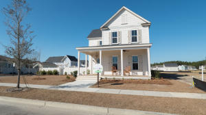 240 Great Lawn Drive, Summerville, SC 29486